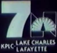KPLC-TV 1979