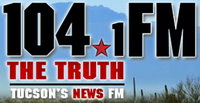 KQTH 104.1 The Truth