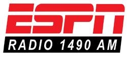 KTOP ESPN Radio 1490