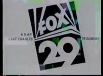 KVHP 1993