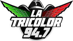 KYSE La Tricolor 94.7