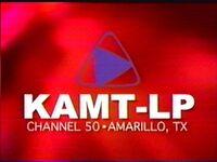 Kamtlp2006