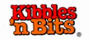 Kibbles n Bits logo