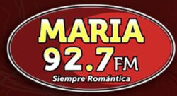 Krrn maria 927