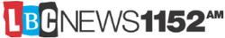 LBC News 1152 2003