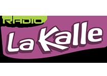 La-kalle
