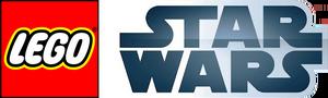 LegoStarWars2012