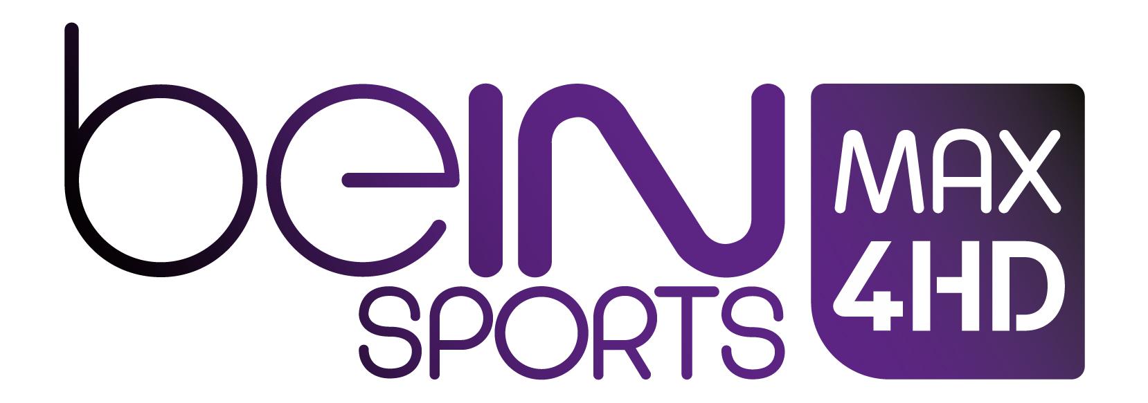 image - logo-bein-sports-max-4-hd 1ut2dcsfzw7zj1204z6hz3qkhp-1-