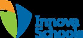 Logo Innova Schools