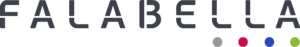 Logogrupofalabella2019