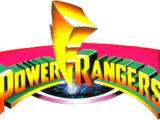 Power Rangers/Other
