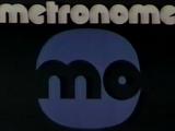 Metronome Productions