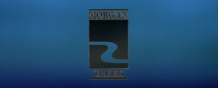 Morgan Cree