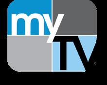 My TV Pittsburgh