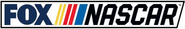 NASCAR-on-FOX Line-Logo 1040x585-607x337