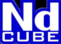 NDcube 2000
