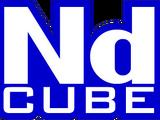 NDcube