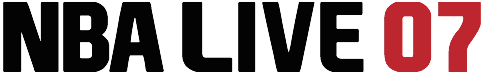 Nba-live-07-logo-v2 orig