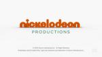 NickelodeonProductions2016SchoolOfRock