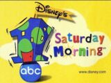 ABC Kids (United States)