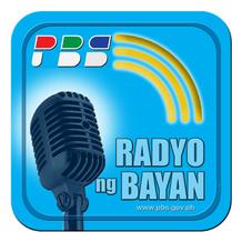 PBS-Radyo-Ng-Bayan-Logo