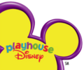 Playhouse Disney (2003)