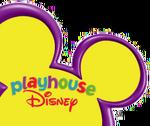 Playhouse Disney (2003)