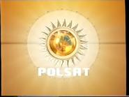 Polsat03-jesień