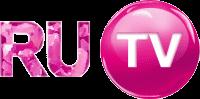 RU.TV 2
