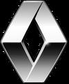 Renault-logo (2015)