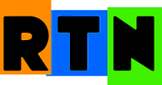 Retro Television Network