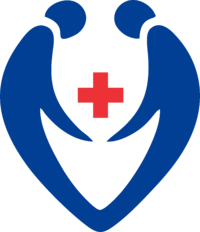 Rumah Sakit Maryam Citra Medika