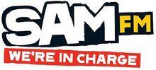 SAM FM (2015)