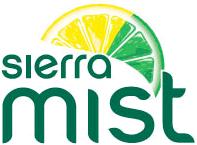 Sierra_Mist_2010.png