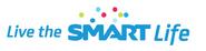 Smart (2015)