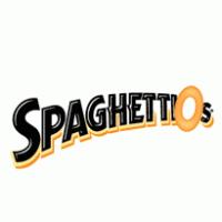 Spaghetti O's (1)