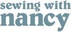 Swn-logo-cropped-white