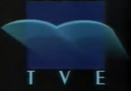 TVE RJ (1996)