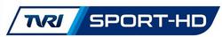 TVRI Sport HD