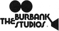 The Burbank Studios (Vintage)