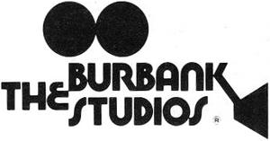 The Burbank Studios (Vintage)