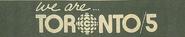 Toronto5