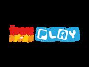 True-Spark-Play1