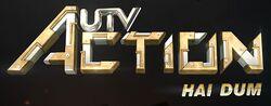 UTV Action 2017
