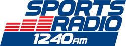 WBBW Sports Radio 1240