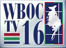 WBOC 2000