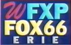 WFXP95