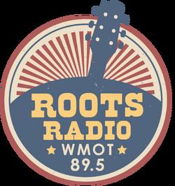 WMOT.ROOTS logo RGB