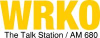 WRKO 2001