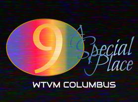 WTVM 1984